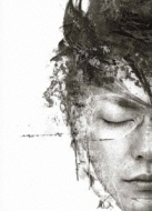 愛の惑星 -Collector's Box-(Blu-ray+3SHM-CD+写真集)【完全限定生産BOX】