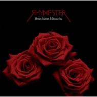 Bitter, Sweet & Beautiful (アナログレコード)