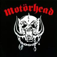 Motorhead  (アナログレコード)
