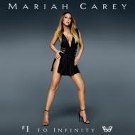 #1 To Infinity (2枚組/180グラム重量盤レコード)