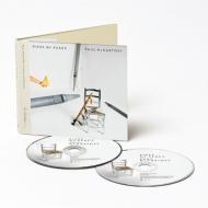Pipes Of Peace(2CD)(デラックスエディション)