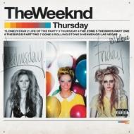 Thursday (Component 2)