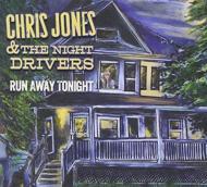 Run Away Tonight