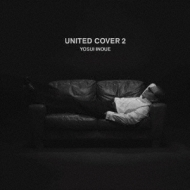 UNITED COVER 2 【限定盤アナログ】