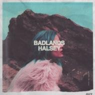 Badlands (16Tracks)(Deluxe Edition)
