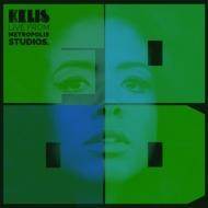 Live From Metropolis Studios (180グラム重量盤)