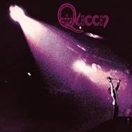 Queen (アナログレコード)