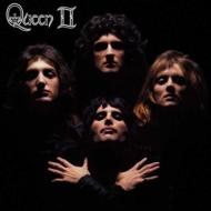 Queen II (アナログレコード)