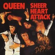 Sheer Heart Attack (アナログレコード)
