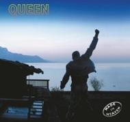 Made In Heaven (2枚組/180グラム重量盤レコード)