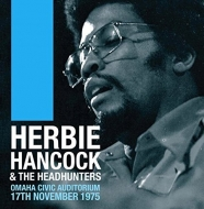 Omaha Civic Auditorium 17th November 1975 (2枚組アナログレコード)