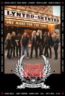 Lynyrd Skynyrd Live In Atlanta 2014: One More For The Fans: