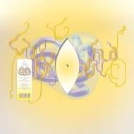 Lionsong  (アナログレコード)
