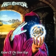 Keeper Of The Seven Keys Part 1