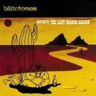 Return To The Last Chance Saloon (Expanded Edition)