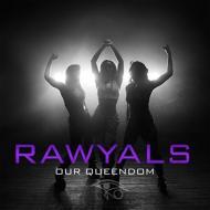 Our Queendom