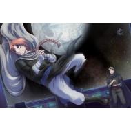 銀魂゜5 【完全生産限定版】