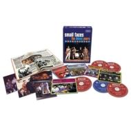 Decca Years (5CD)