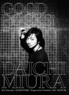GOOD ROCKS! Vol.65