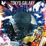 TOKYO GALAXY