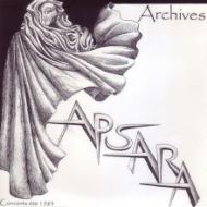 Apsara / Altais
