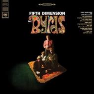 Fifth Dimension (180グラム重量盤レコード/Friday Music)