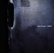 Thrak -40th Anniversary Edition