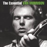 Essential Van Morrison