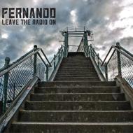 leave the radio on fernando hmv books online 28