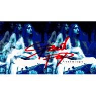 SPEED POP Anthology (2CD+1DVD)