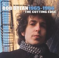 Best Of The Cutting Edge 1965-1966: The Bootleg Series, Vol.12 (2枚組Blu-spec CD 2)