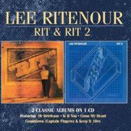 Rit / Rit 2