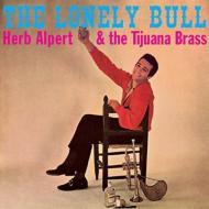 Lonely Bull