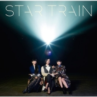 STAR TRAIN 【通常盤】