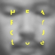 Hear You (輸入盤/アナログレコード/Topshelf)
