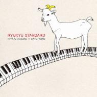 RYUKYU STANDARD