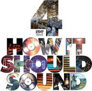 How It Should Sound Vol.4