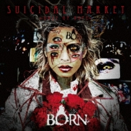SUICIDAL MARKET〜Doze of Hope〜