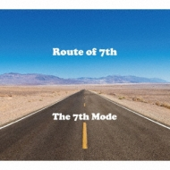 Route of 7th