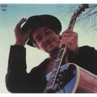 Nashville Skyline (アナログレコード)