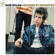 Highway 61 Revisited (アナログレコード)