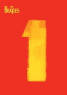 Beatles 1 (DVDのみ)