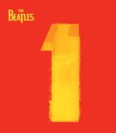 Beatles 1 (Blu-rayのみ)