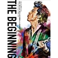 福山 冬の大感謝祭 其の十四 THE BEGINNING 【初回豪華盤】(Blu-ray3枚組)