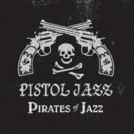 Pirates Of Jazz