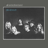 Idlewild South (2CD)(Deluxe Edition)