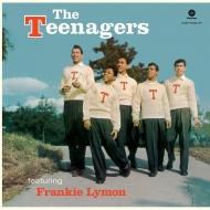 Teenagers Featuring Frankie Lymon (180gr)