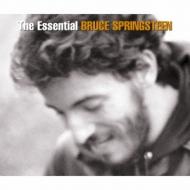 Essential Bruce Springsteen (2CD)