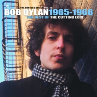 Best Of The Cutting Edge 1965-1966: The Bootleg Series, Vol.12