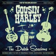 Dutch Sessions